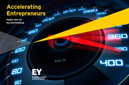 ey-program-sprijinire-antreprenori-floteauto