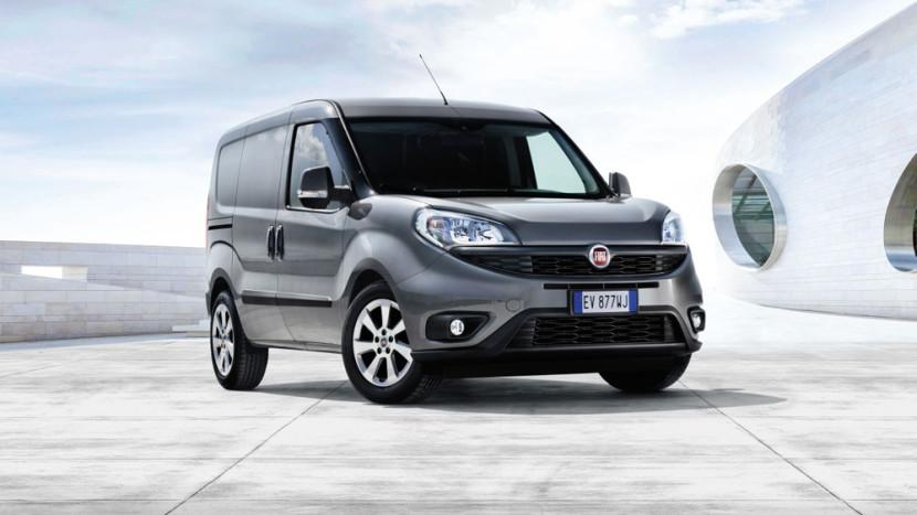 fiat-doblo-2015-facelift-0-floteauto