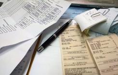 Va fi cerută dovada plăţii TVA la înmatricularea maşinilor second hand din import