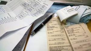 fiscalitate-cod fiscal-cod procedura fiscala-floteauto