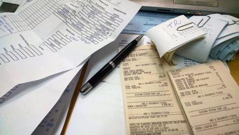 Noul Cod Fiscal şi cel de Procedură Fiscală vor ajunge în Parlament după 15 martie