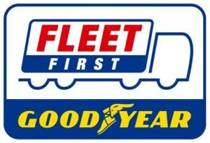 goodyear fleetfirst romania - floteauto 1