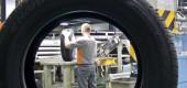 Cum să previi străpungerea anvelopelor