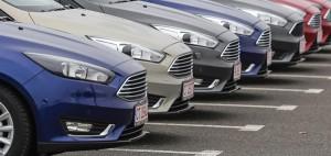 leasing-financiar-finantare-auto-Daniliuc-floteauto