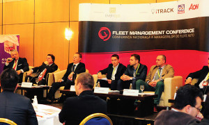 management-flota-gps-asigurari-telematica