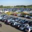 425 de vehicule noi vor intra în flotele companiilor