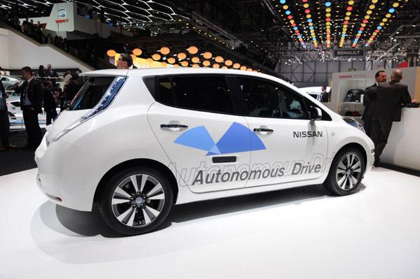 masini-autonome-prognoza-bcg-floteauto