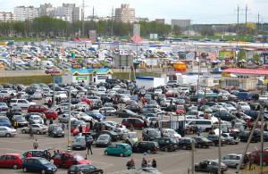 piata-auto-europeana-floteauto