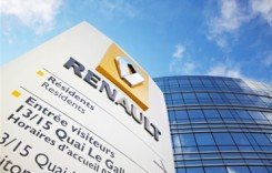 Carlos Ghosn rămâne la conducerea Renault