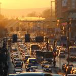 Sancţiuni mai drastice în Codul Rutier. Proiect legislativ