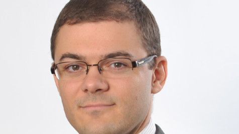 În toamna lui 2017, bate vântul schimbării în fiscalitatea românească