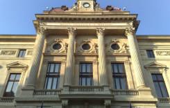 Guvernatorul BNR anunţă măsura care poate ieftini creditele