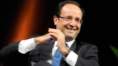 Preşedintele Franţei: Renault participă cu 3% la producţia României
