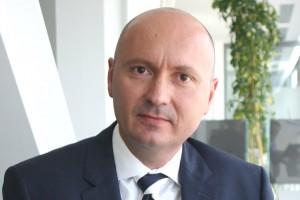 gabriel-sincu-ey-dificila-intrebare-guvernulproiectul-noului-cod-fiscal-floteauto