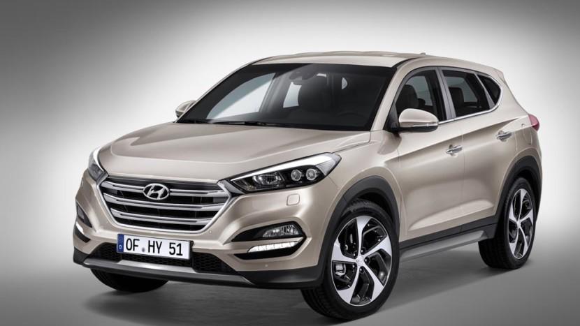 Hyundai Tucson Geneva 2015-001-floteauto