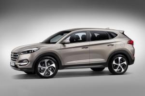 Hyundai Tucson Geneva 2015-003-floteauto