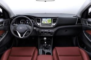 Hyundai Tucson Geneva 2015-005-floteauto