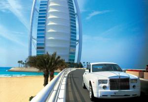 LBJ_Dubai