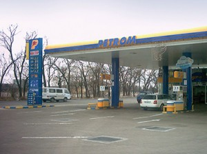 omv-petrom-reducerea-accizelor-propusa-guvern-va-ieftini-carburantii-floteauto