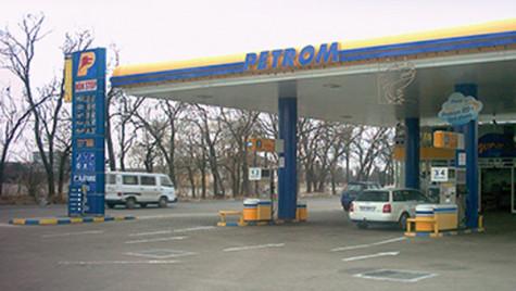 OMV Petrom va furniza unităţilor sanitare combustibil auto în valoare de 308,6 mil. lei