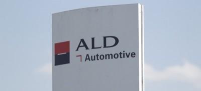 ALD Automotive şi Wheels îşi extind acoperirea globală