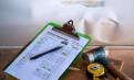 Proiectul privind tarifele de referinţă în service-urile auto, la primul aviz favorabil