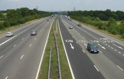 Tudose: Autostrăzile vor fi inaugurate doar când vor fi gata