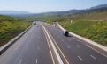 De la Autostrada Nordului, la 2 drumuri expres separate