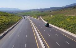 Lege specială pentru Autostrada Estului