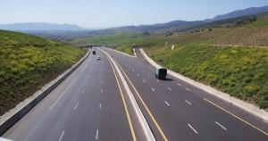 amanare-autostrada-sibiu-pitesti-floteauto