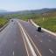 Proiectele de legi pentru 6 autostrăzi au ajuns pe masa deputaţilor