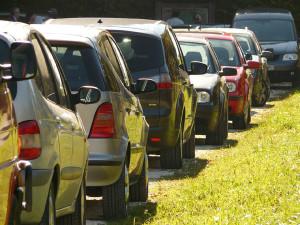 cererea-europeana-autoturisme-noi-va-incetini-floteauto