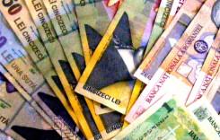 În transporturi, datoriile se plătesc după 133 de zile