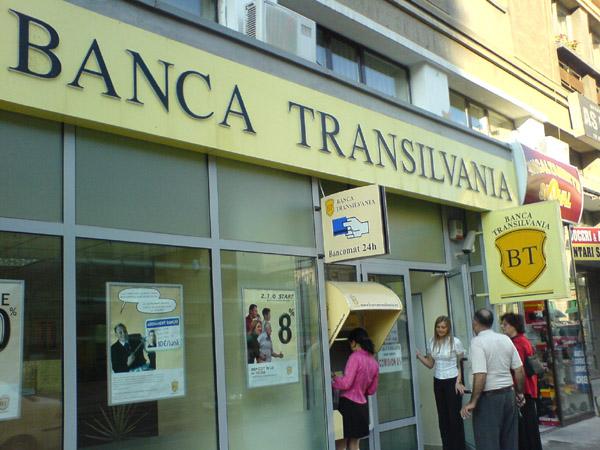 banca-transilvania-tinteste-cresterea-creditarii-imm-floteauto