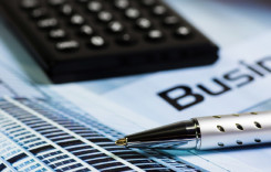 Modificări IMM Invest. Instituirea ipotecii şi certificatul de stare de urgenţă, eliminate