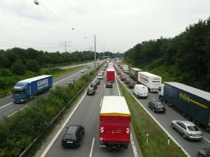 ministerul-transporturilor-anunta-1-300-noi-km-autostrada-doar-pe-hartie-floteauto