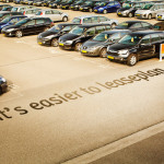 Cât costă utilizarea maşinilor din clasa mică şi mijlocie. INFOGRAFICE