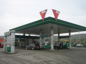 mol-preluare-benzinarii-agip-floteauto