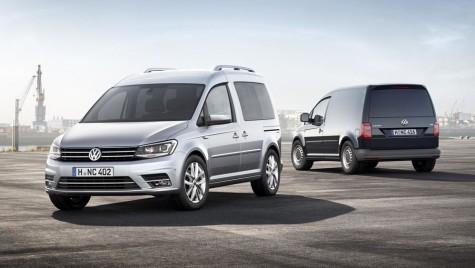 VW depășește Toyota la numărul de unități vândute