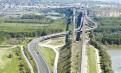 Licitaţie pentru reabilitarea podurilor de la Feteşti şi Cernavodă
