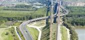 Eliminarea taxelor de pod, pe masa deputaţilor