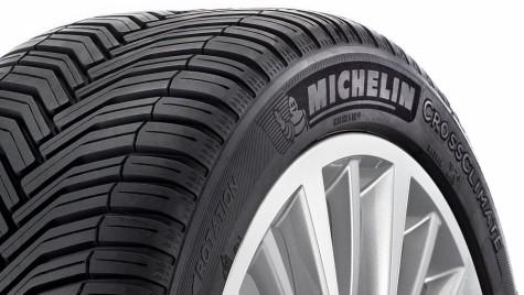 Michelin desfiinţează 1.950 de locuri de muncă, dar nu şi în România