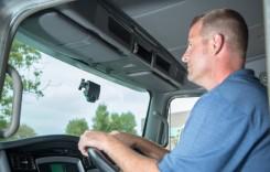 Reguli pentru examinarea șoferilor din afara UE