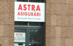 Fondul de Garantare poate face plăţi doar după decizia finală privind falimentul Astra