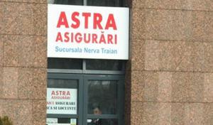 astra-asigurari-faliment-floteauto