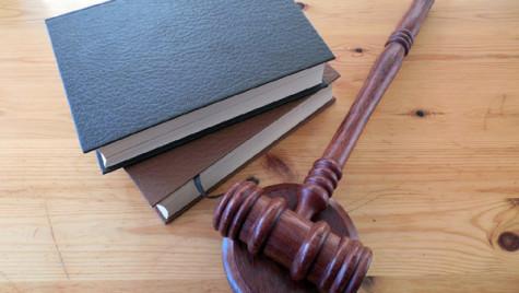 Patru zone de îmbunătăţit în legislaţia contractului de leasing financiar