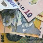 Normele metodologice pentru noua amânare a plăţii ratelor