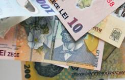 Suspendarea ratelor la credite. Ordonanţa a fost publicată în Monitorul Oficial