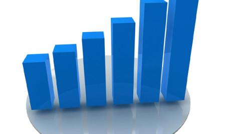 Scăderea preţului petrolului susţine redresarea Zonei Euro. PIB-ului României ar putea creşte cu 3,1% în 2015