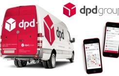 DPDgroup: o nouă strategie de poziționare și comunicare